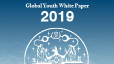 Global Youth Dialogues: #Decarbonize 2019