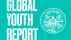 Global Youth Report: #Decarbonize 2020