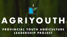 Provincial Youth Dialogue: AgriYouth 2019