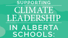 Provincial Youth Dialogue: Supporting Climate Lead…ls - Recommendations by students - June 1 2016